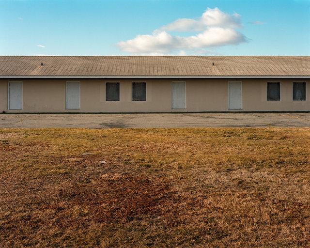 12031 - boarded motel (barracks) (book).jpg