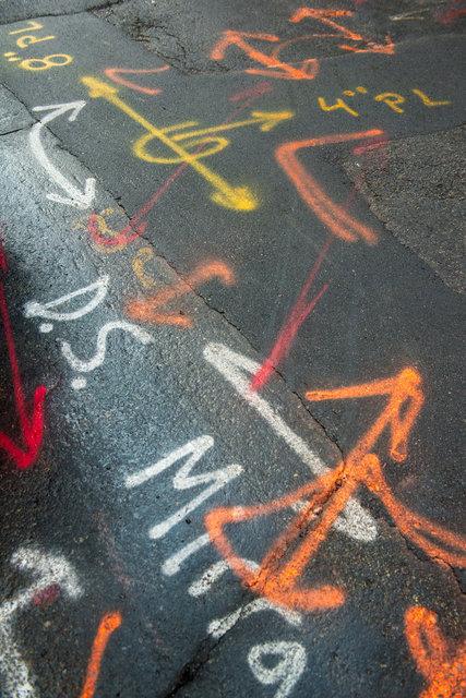 N0705 (street grafitti).jpg