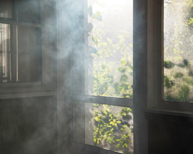 untitled (smoke inside)