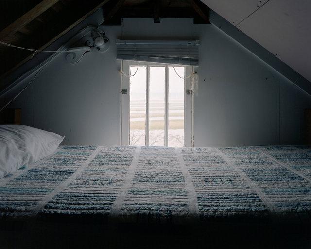 13022 - George's Bedroom (book).jpg