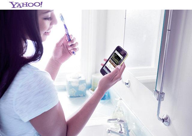 Yahoo9.jpg