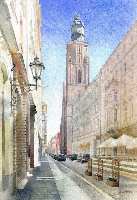 Wroclaw_A2_s.jpg