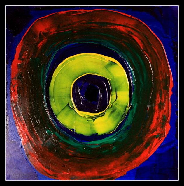 Black hole 60x60 akryl płyta mdf 2020 1500.JPG