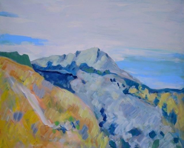 Góry 81x100 akryl 2020 2000.JPG