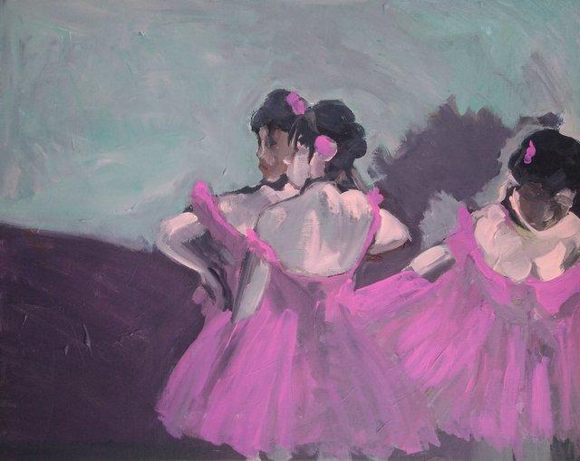 Balet wg Degasa 80x100 2020 1600.JPG
