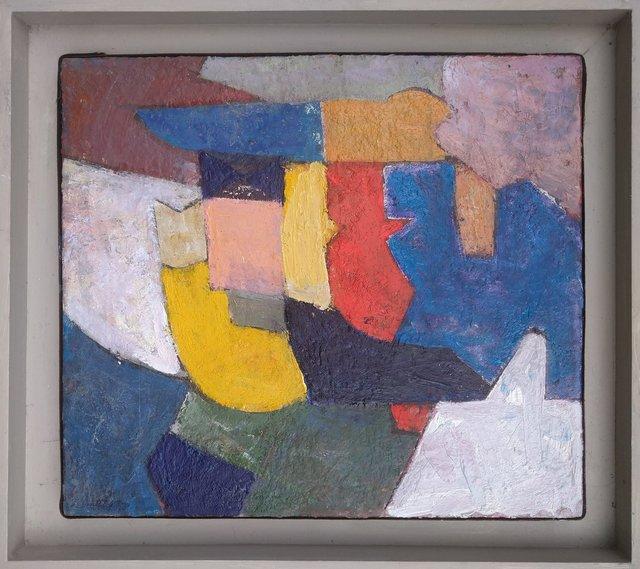 Figury abstrakcyjne 35x40 (43x49) 2020 1800.JPG