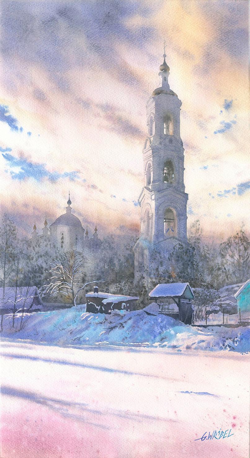 Zimowa_dzwonnica_76x41_s.jpg