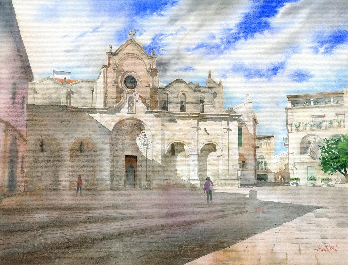 Apulia_Matera_65X50_s.jpg