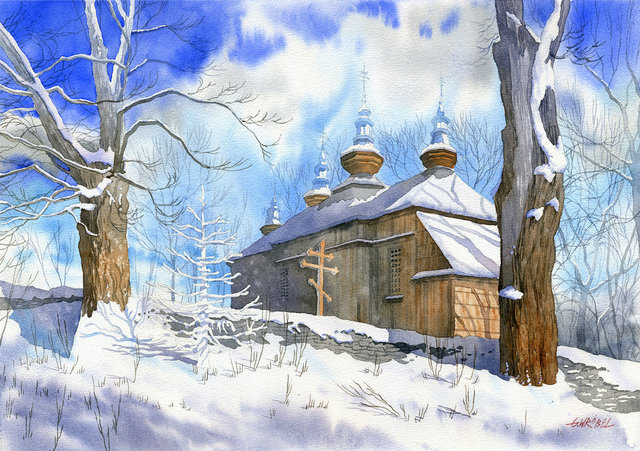 Cerkiew_w_Komanczy_58x38_s.jpg