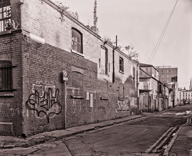 moore_street_films-11.jpg