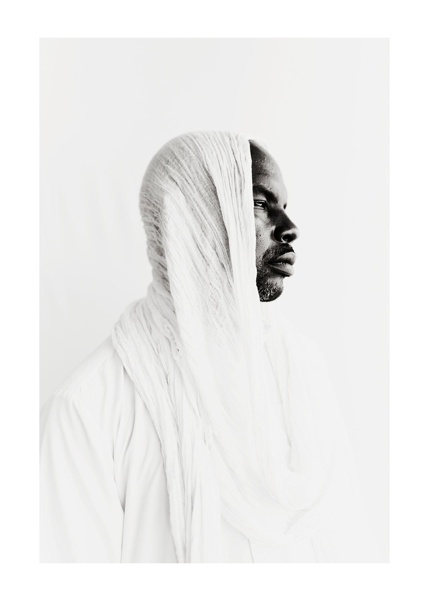 Ahmed x1.jpg