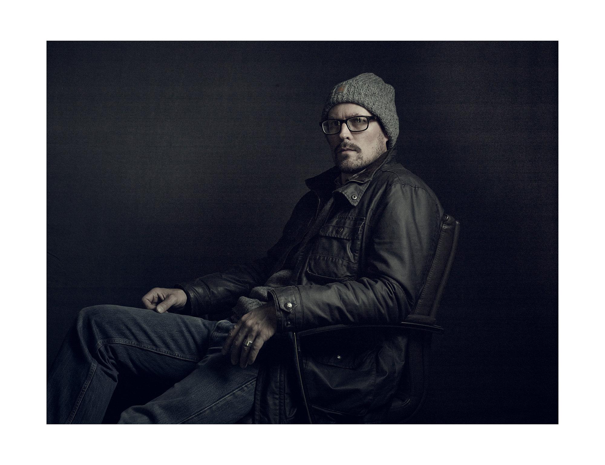 Rob Brady portrait.jpg
