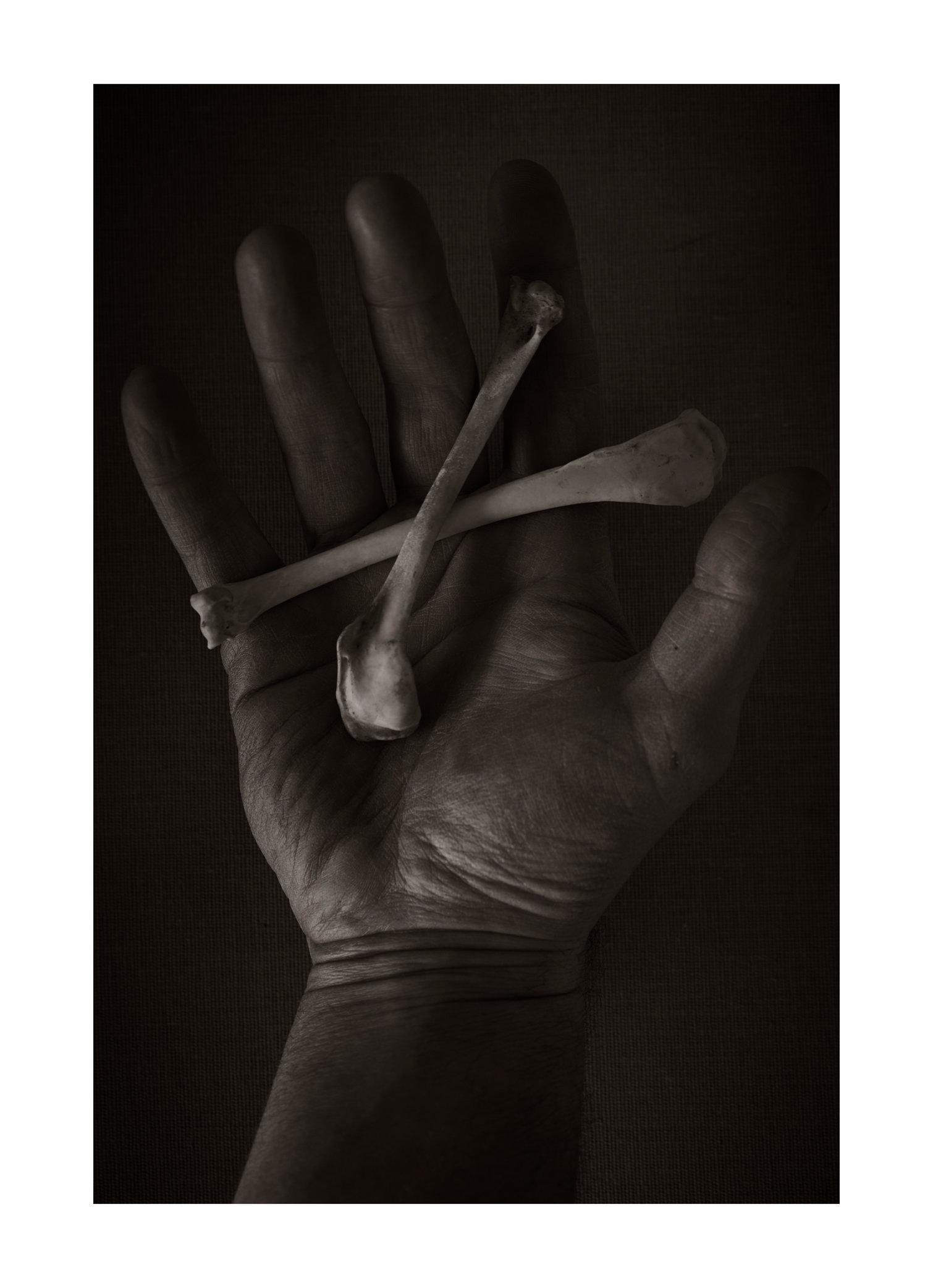 Hand with bone 1 .jpg
