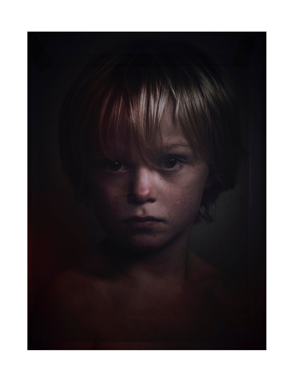 Kids test portraits91754 2 copy.jpg
