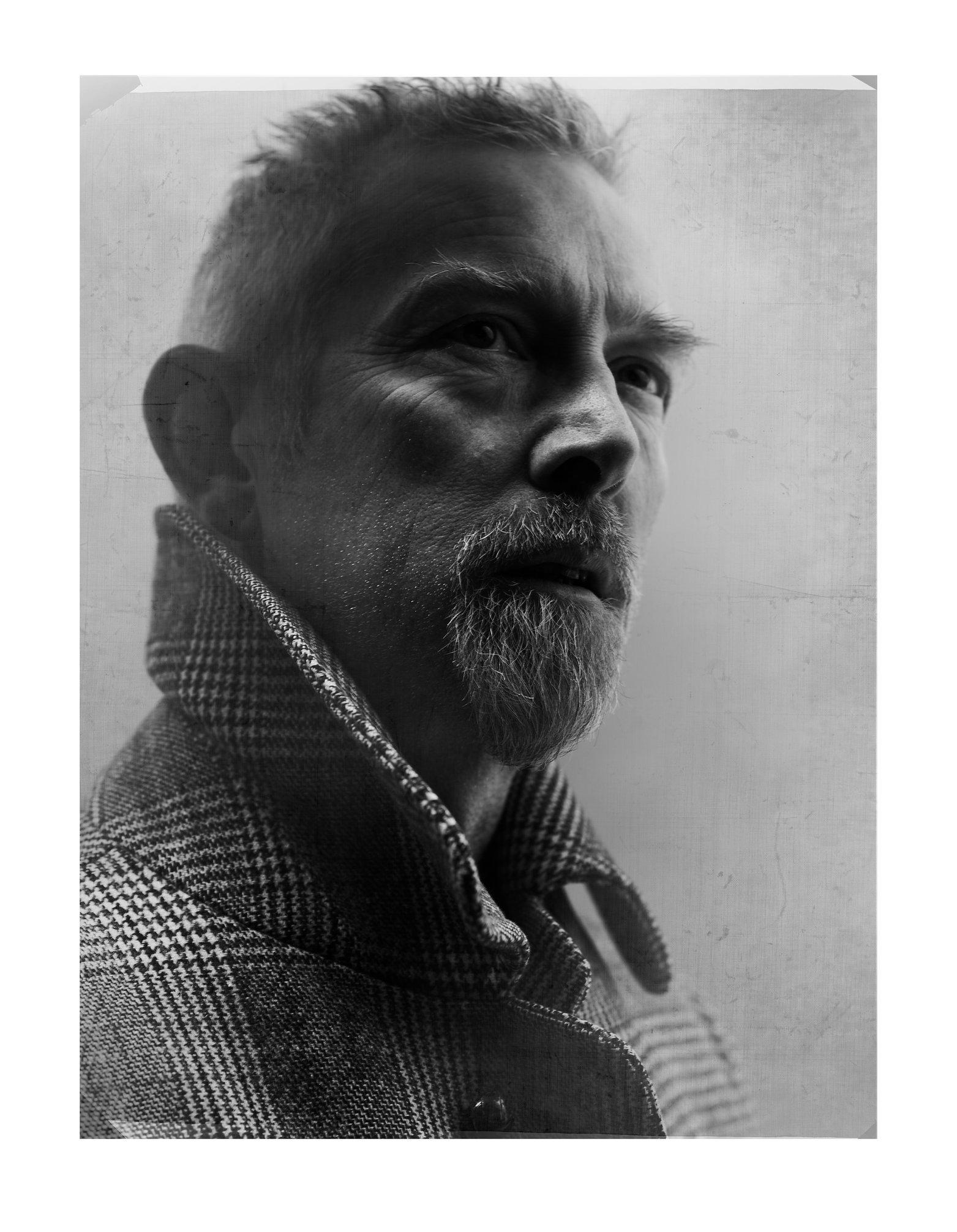 Jim Brady portrait .jpg