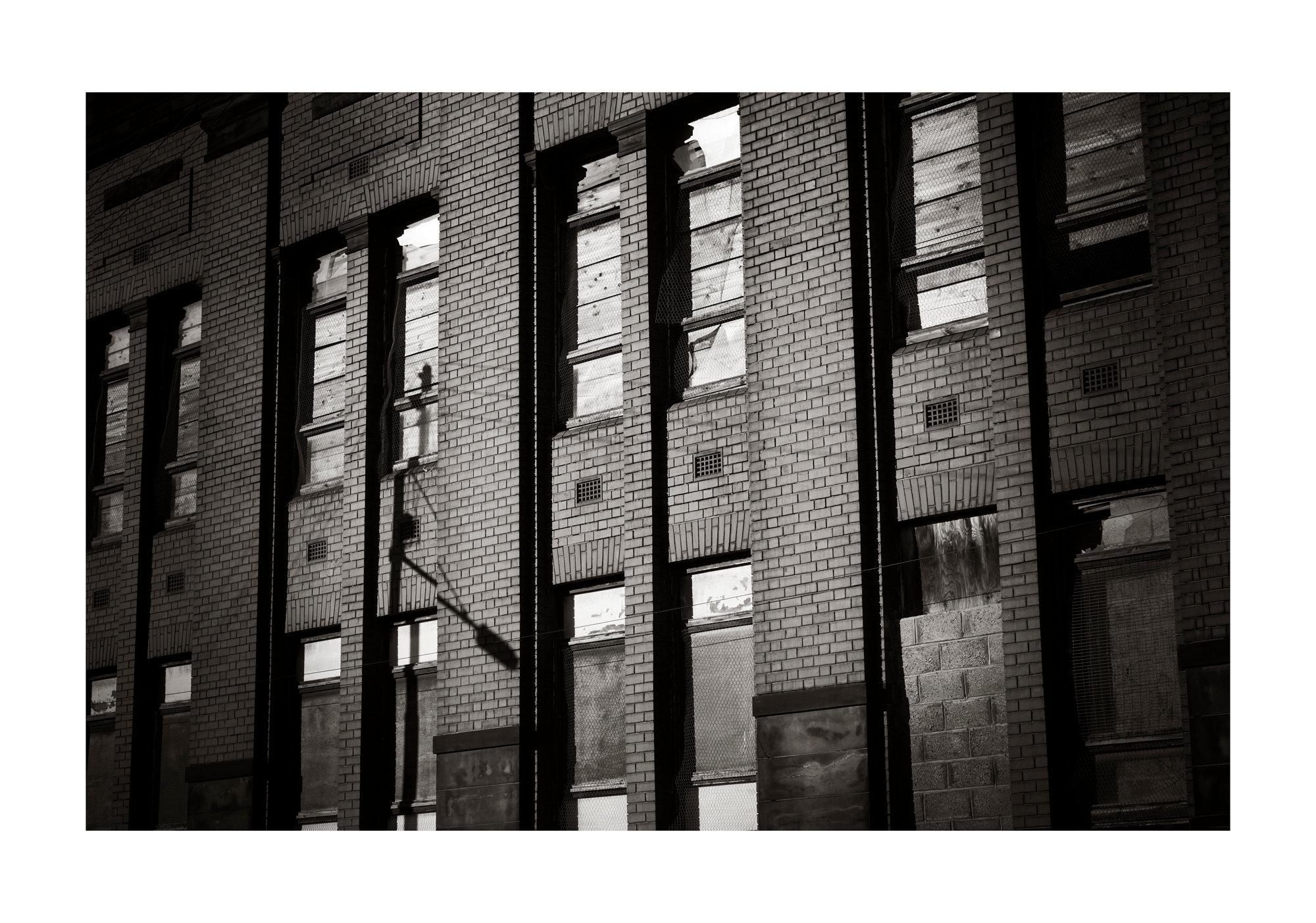 Glasgow building1 copy.jpg