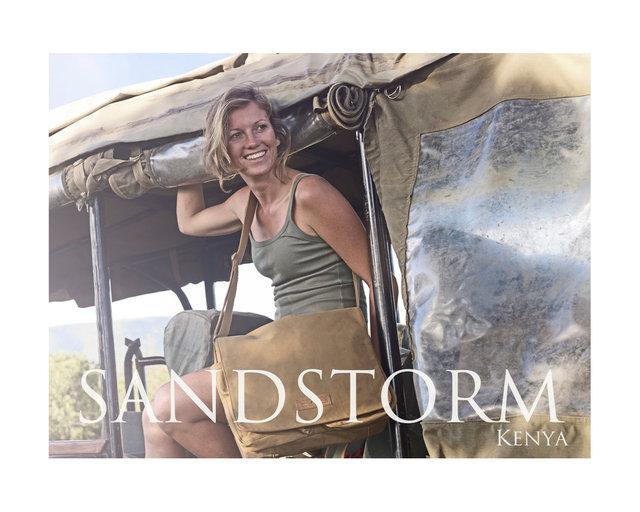 Sandstorm Ad 1.jpg