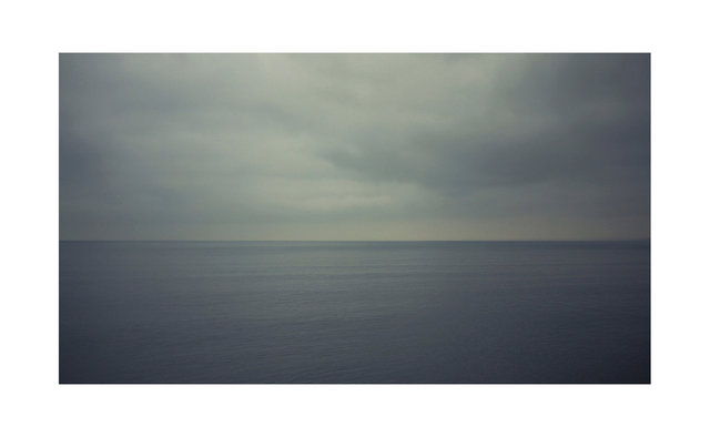 Seascape 1 .jpg
