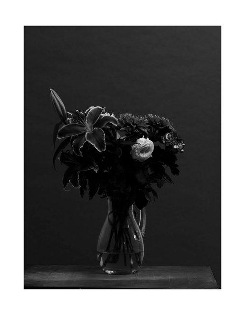 Dark flowers .jpg