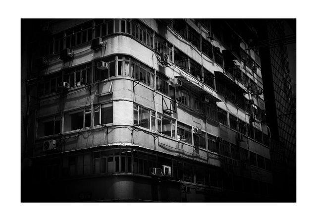 Hong kong  9.jpg