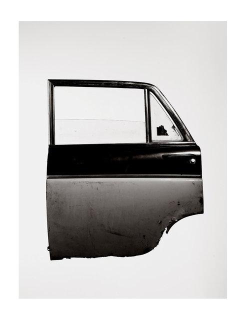 60s car door .jpg