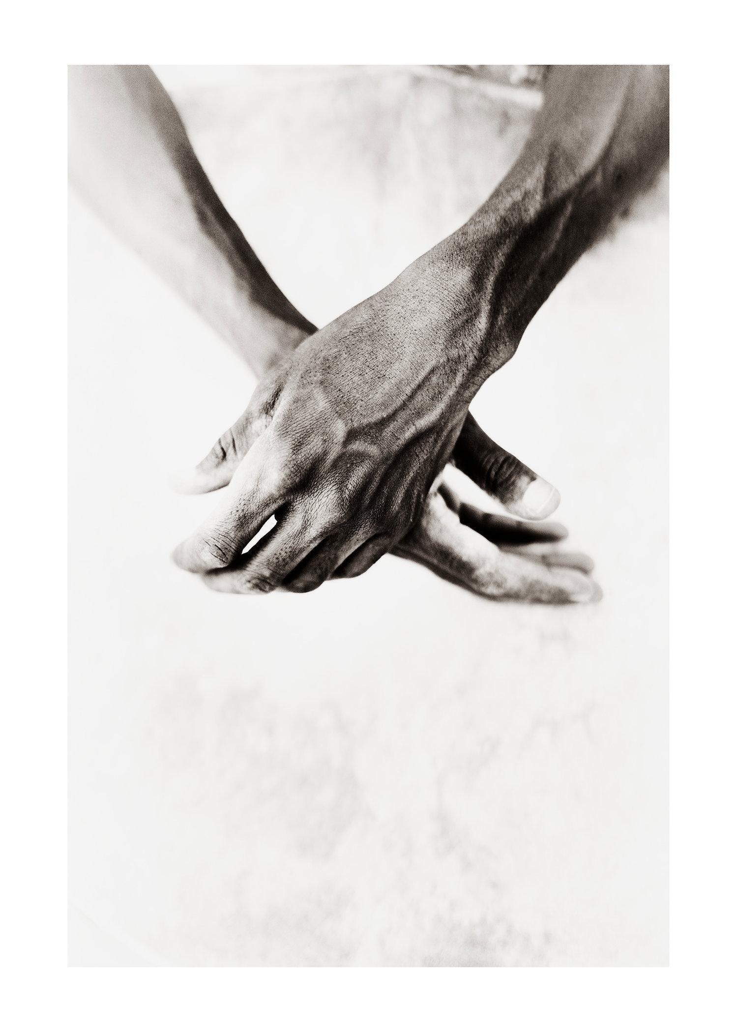 Hands   drum 6.jpg
