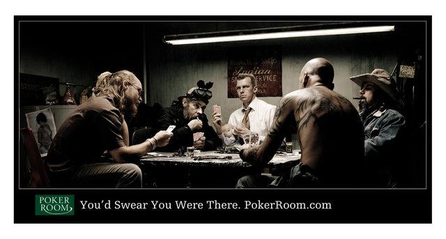 Poker room .jpg