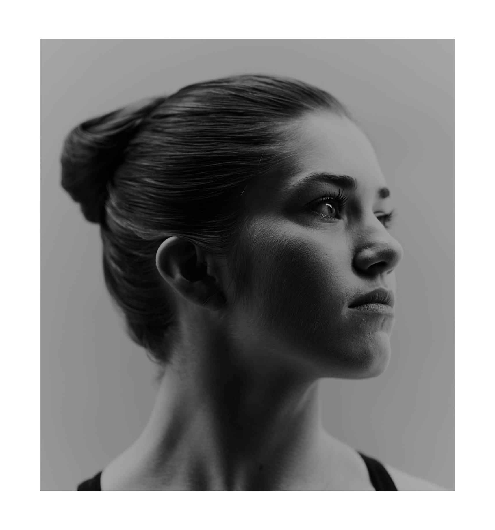Ellie portraits101028.jpg