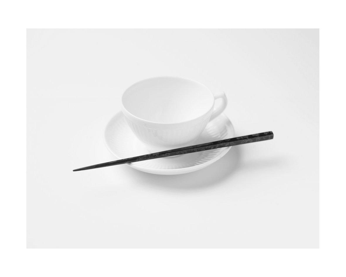 tea cup-chopstick-006.jpg