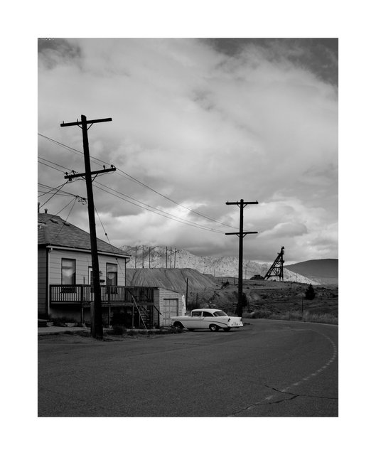 "BUTTE 1997 ""white car "" .jpg"