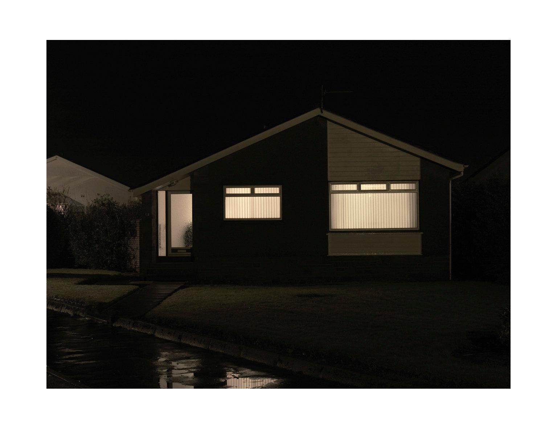 Largs house-003 copy.jpg