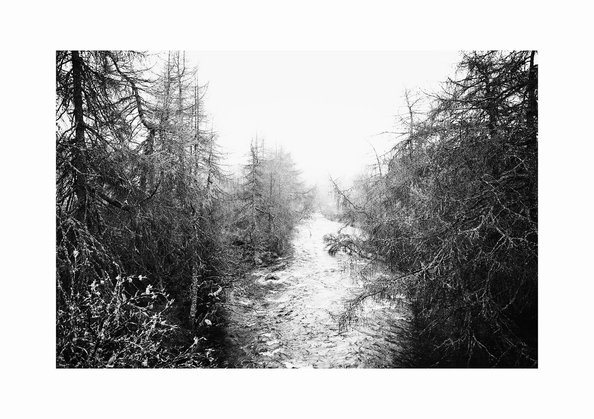 Highland river  copy.jpg