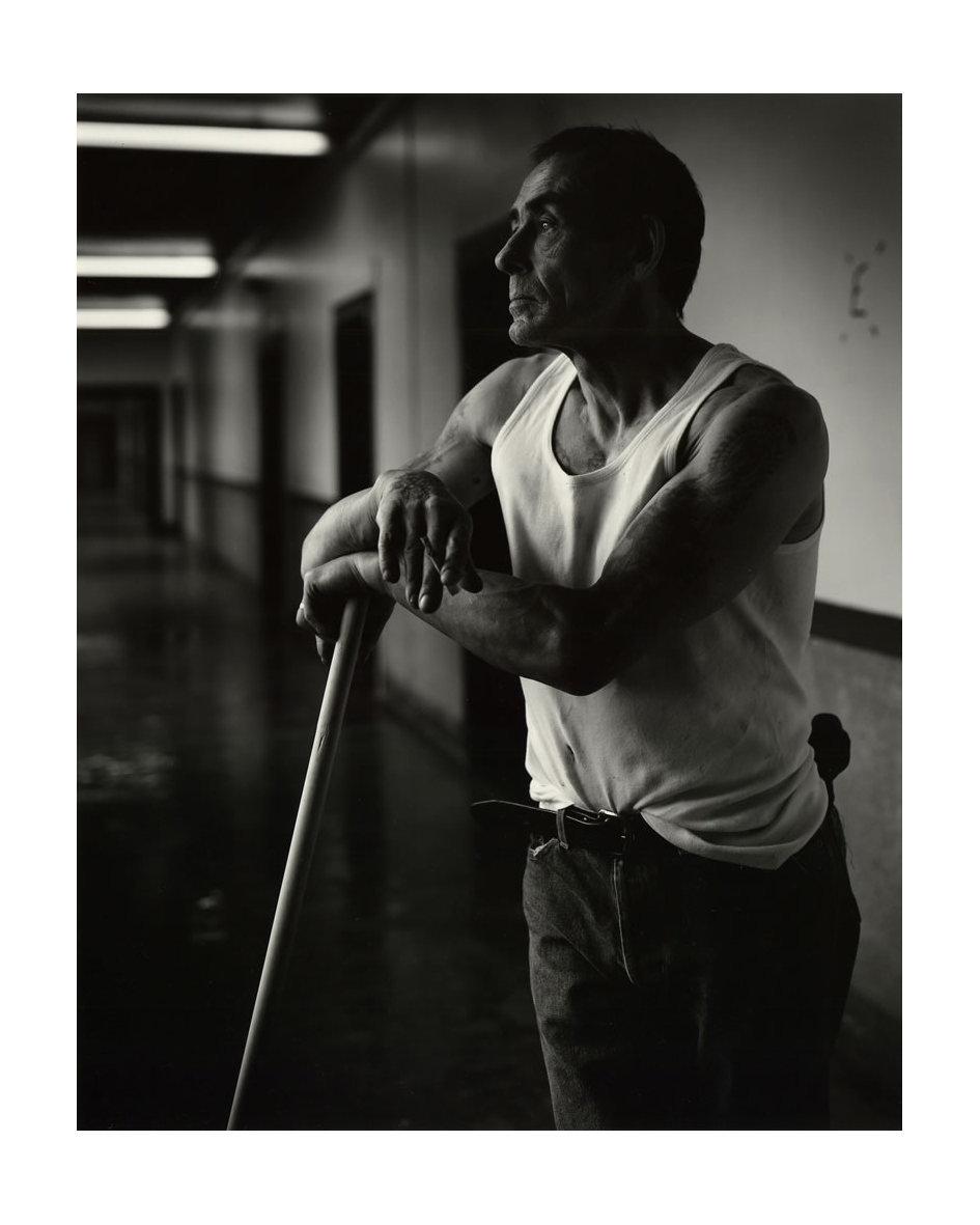 Sam with mop .jpg