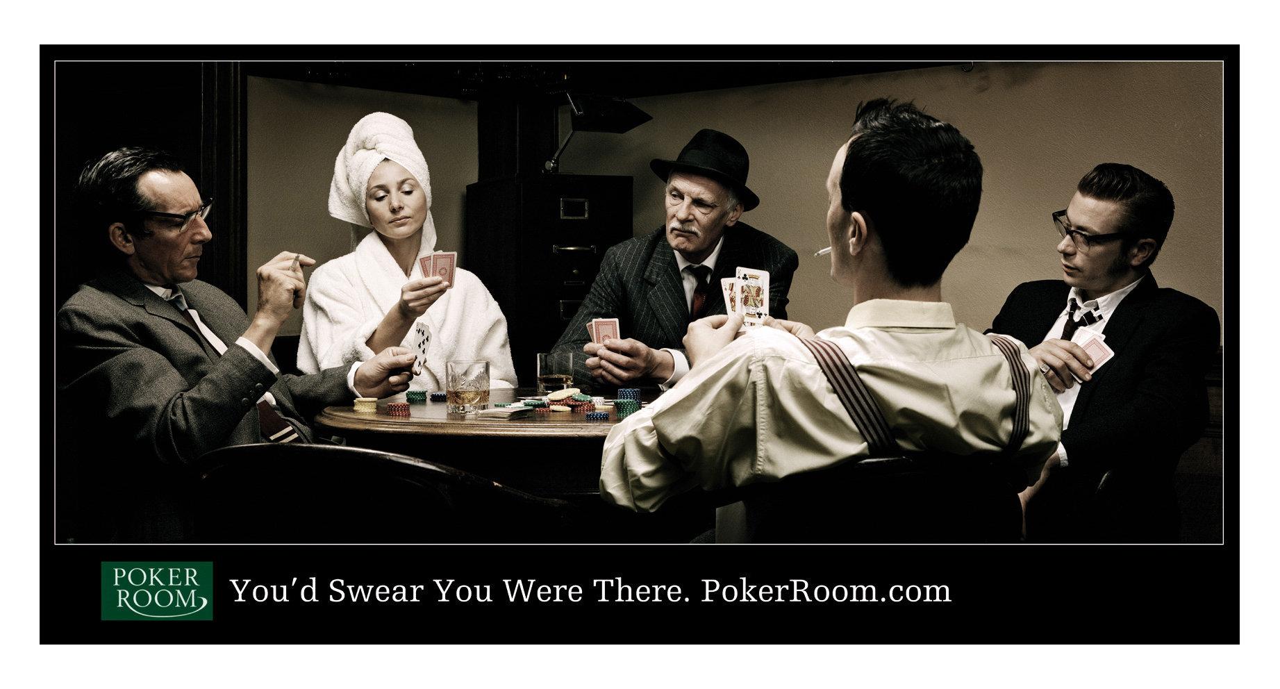 Poker room 2.jpg