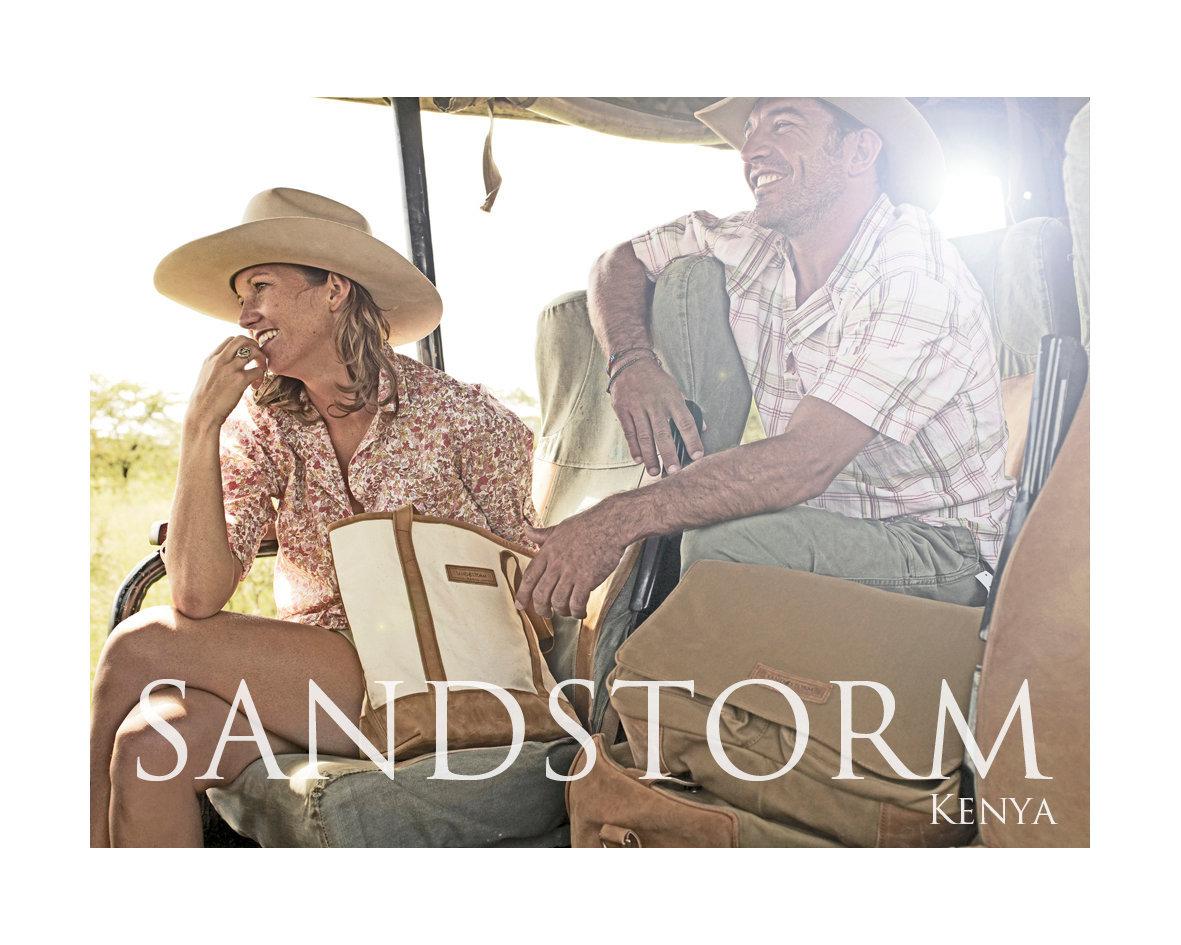 Sandstorm Ad 2.jpg