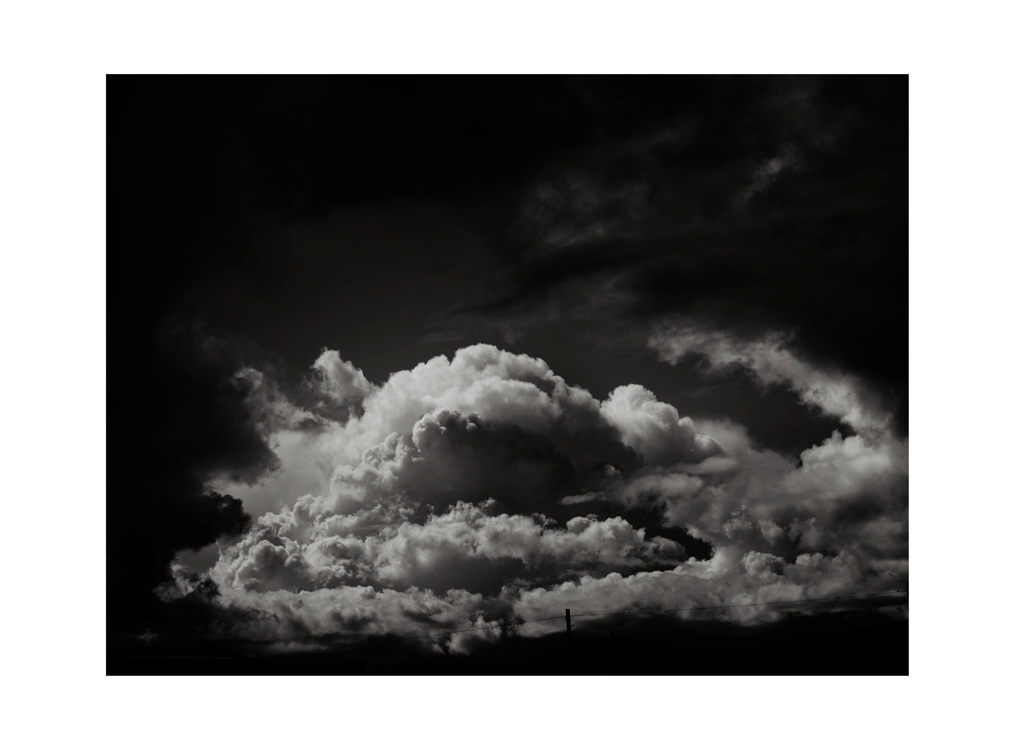 Seafield clouds.jpg