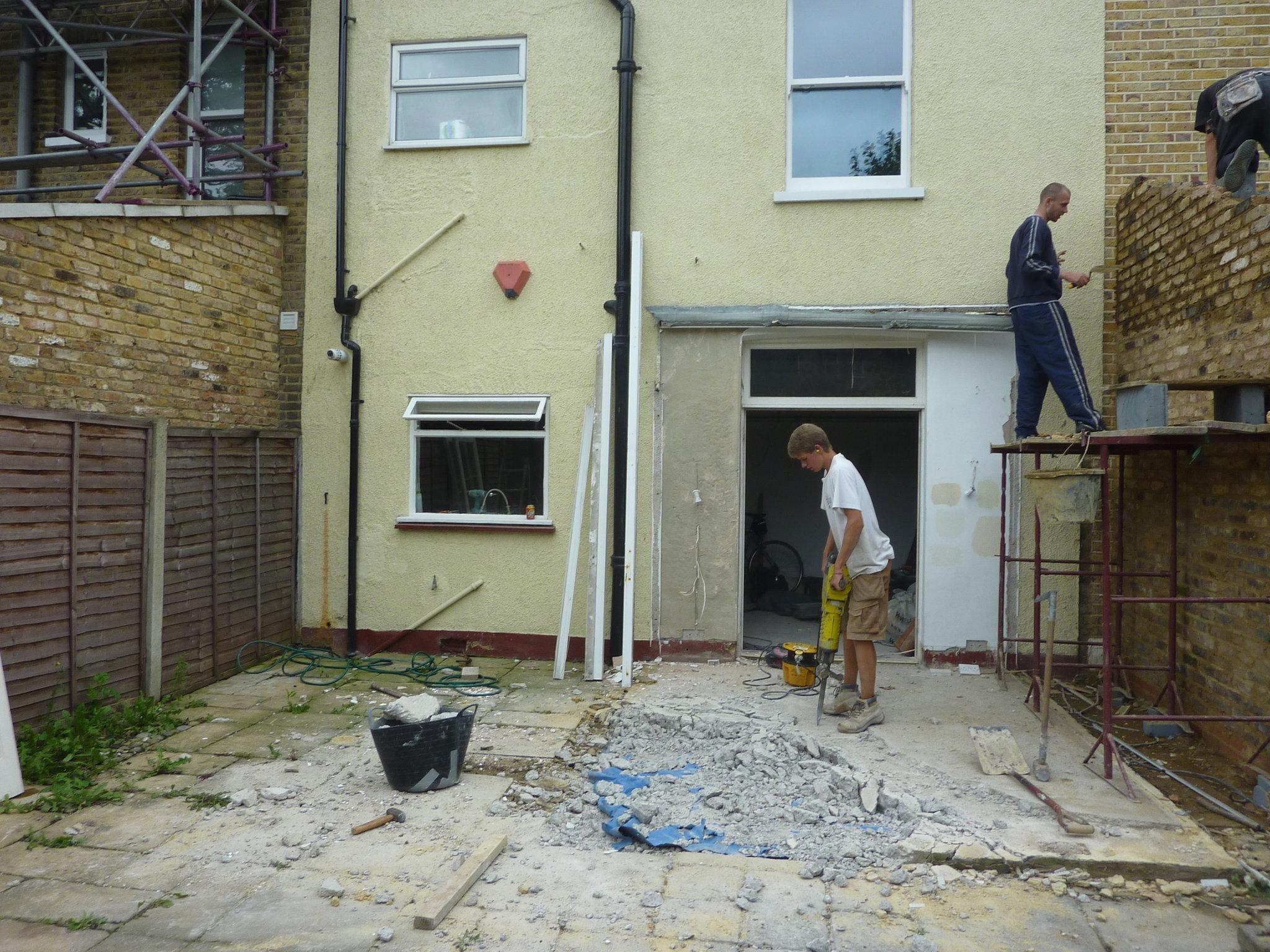 External demolitions (6).JPG