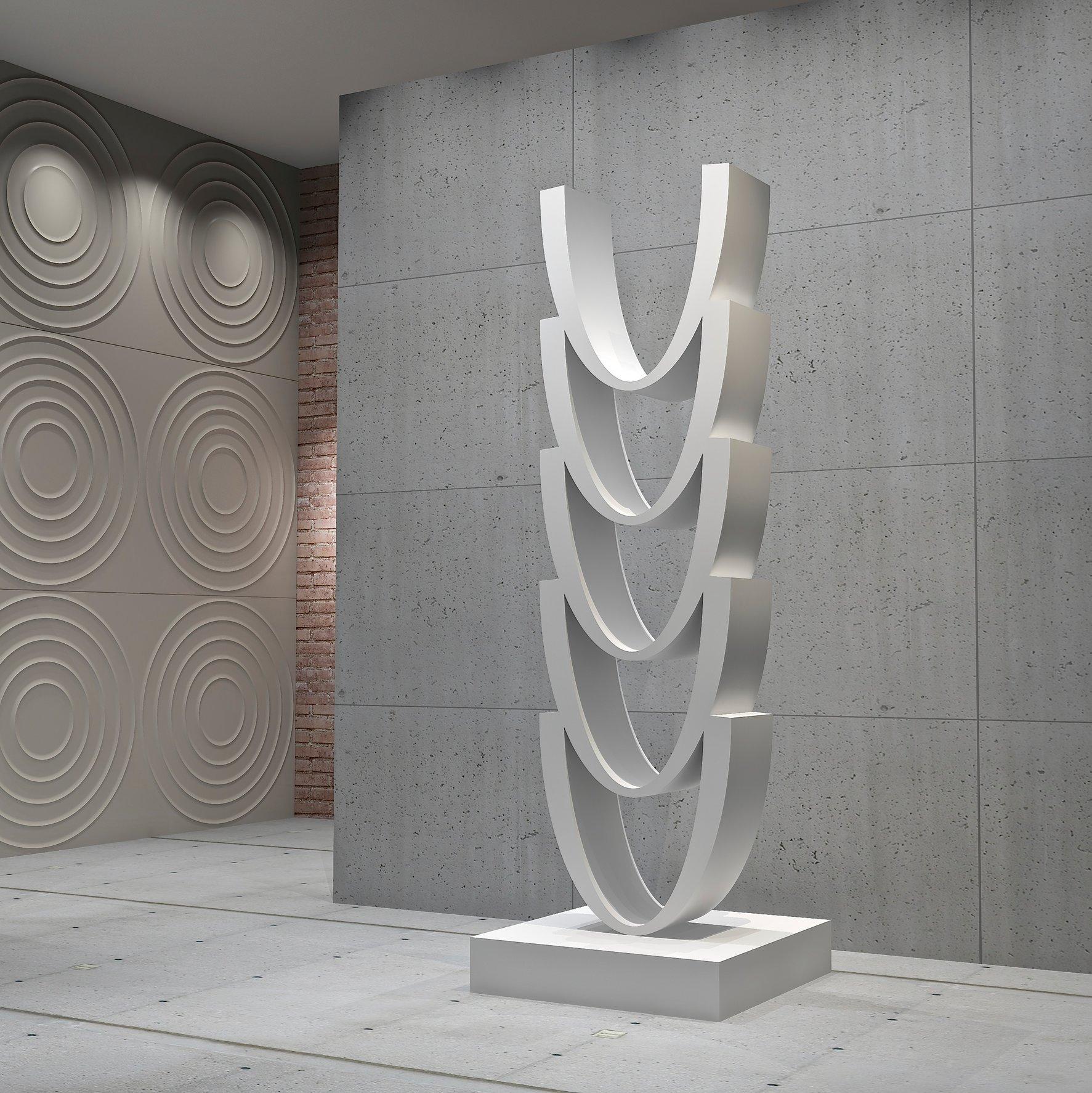sculpture35.jpg