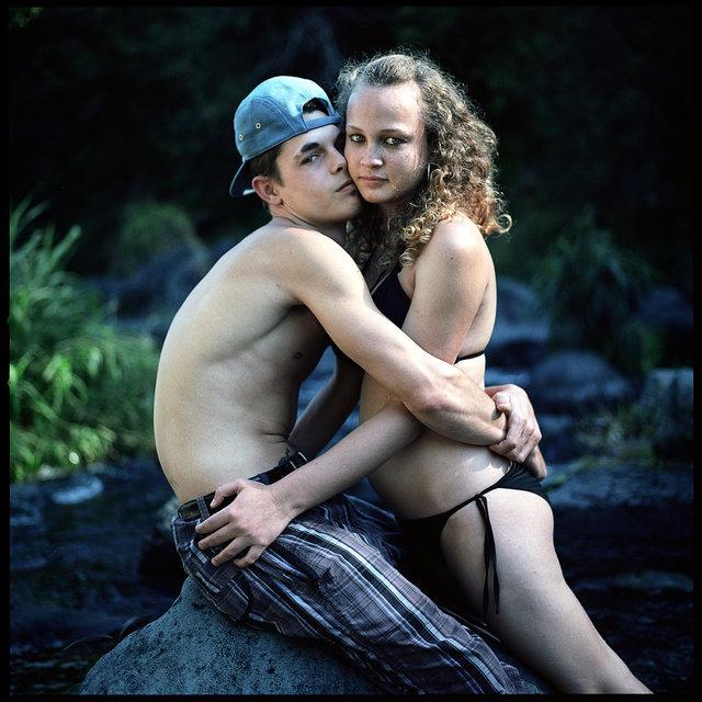 jeune_couple.jpg