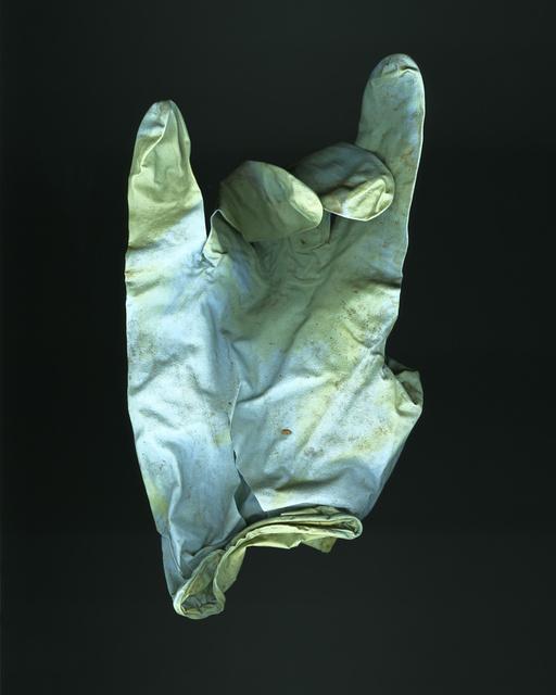 8_Glove_021 V1_FF.jpg