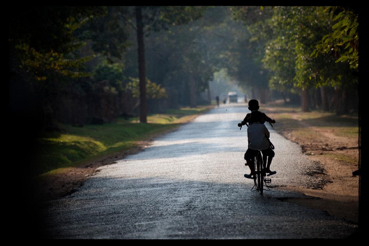 Cambodge16.jpg