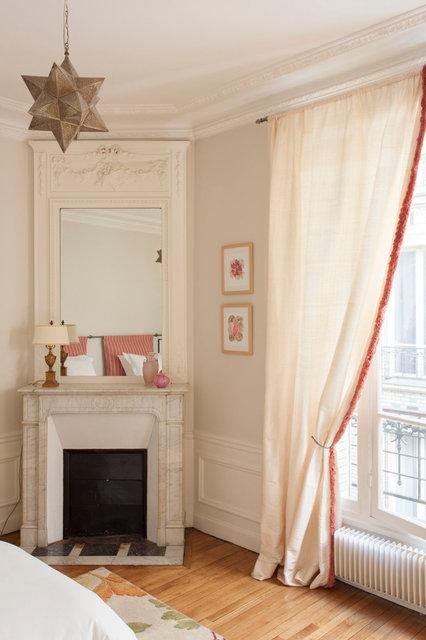 interiors_paris_natasha_milani©oliviarutherford-1353.jpg