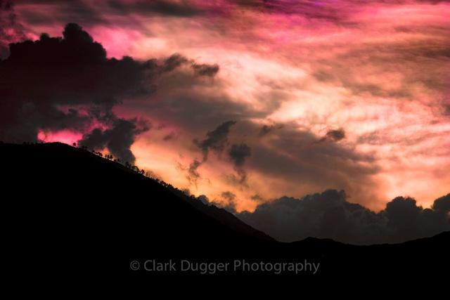 Palm_Springs_Sunset_03.jpg