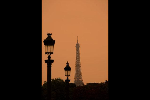 Torre_1.jpg