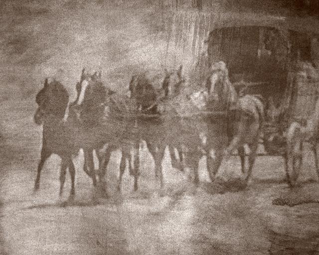 stagecoach_1_1nikpapertoner640.jpg