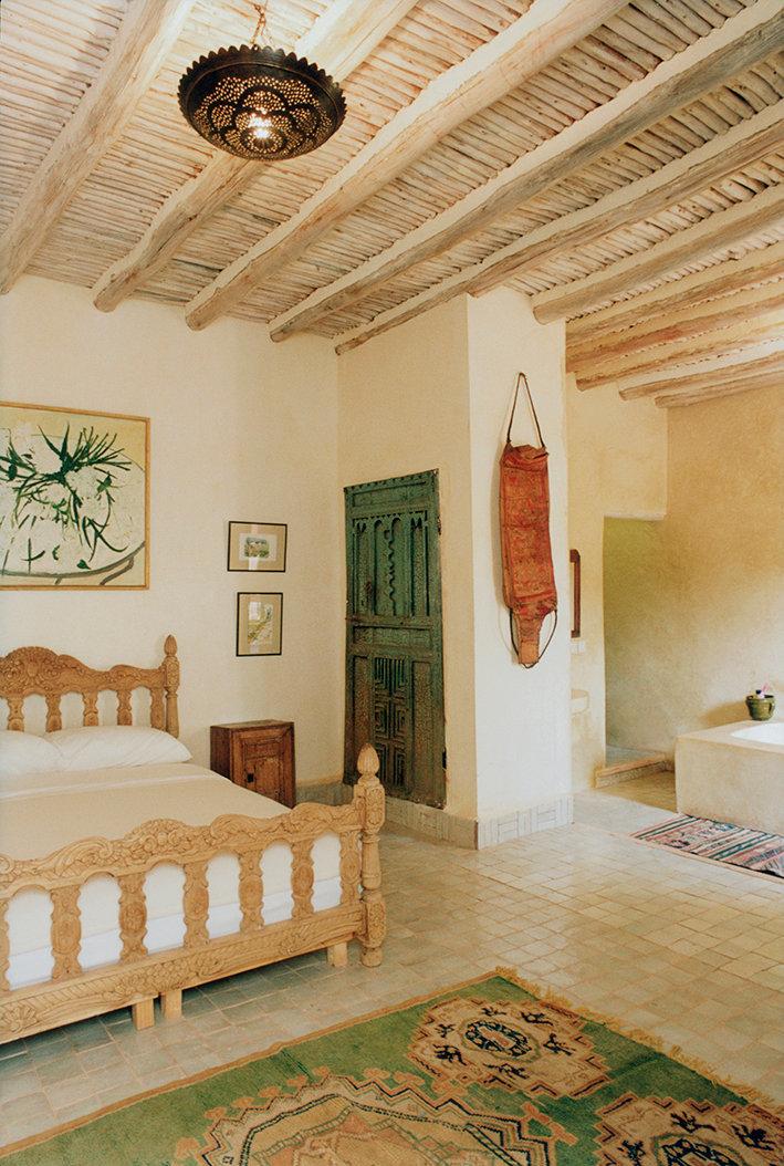 """chambre 3 """"La Callade"""""""