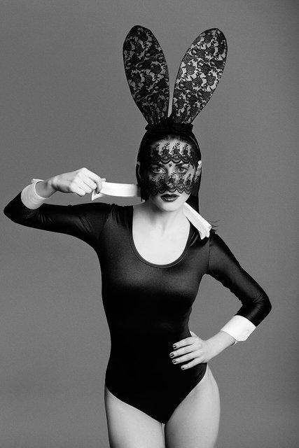 rabbit-INPHINITY.jpg