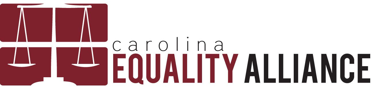 CarolinaEqualityAlliance.jpg