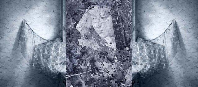 Untitled-3def.jpg