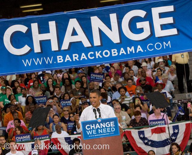 9_17_08_B_obama_vegas#34139.jpg